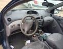 Toyota Echo 02