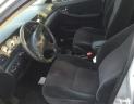 Toyota Corolla 07