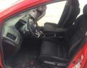Honda Civic SI 07