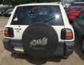 Toyota Rav4 98