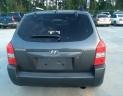 Hyundai Tucson 08