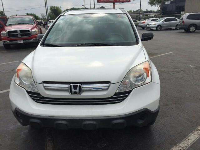 Honda Crv ,07