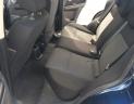 Suzuki sx4 2009
