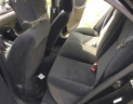 Toyota Corolla Sport 2004